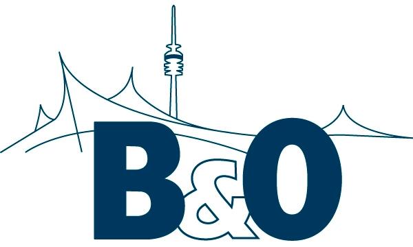 B_und O_4c