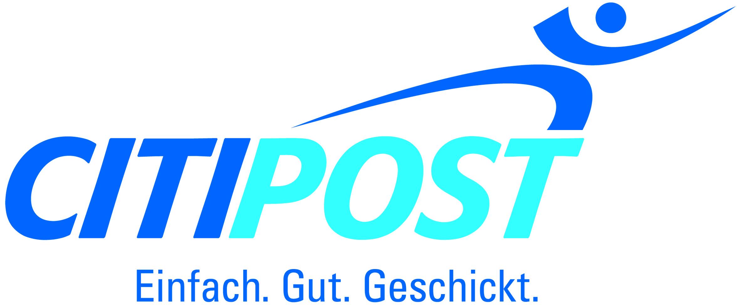 CITIPOST_Logo_20cm_CMYK