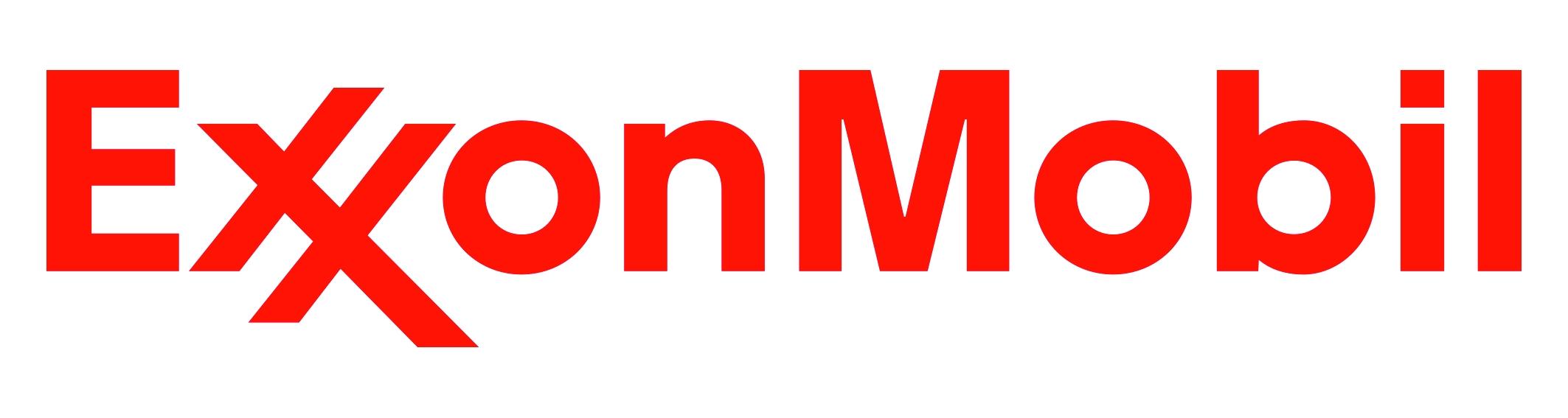 Exxon_Mobil_4c