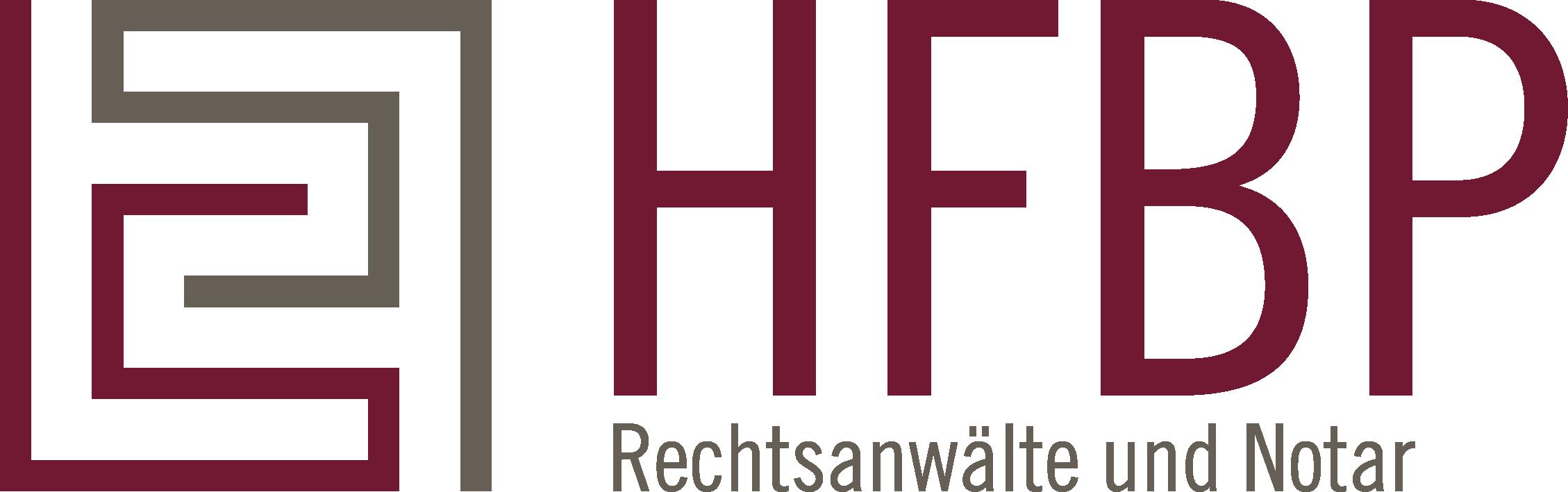 HFBP_Logo_RGB_300dpi