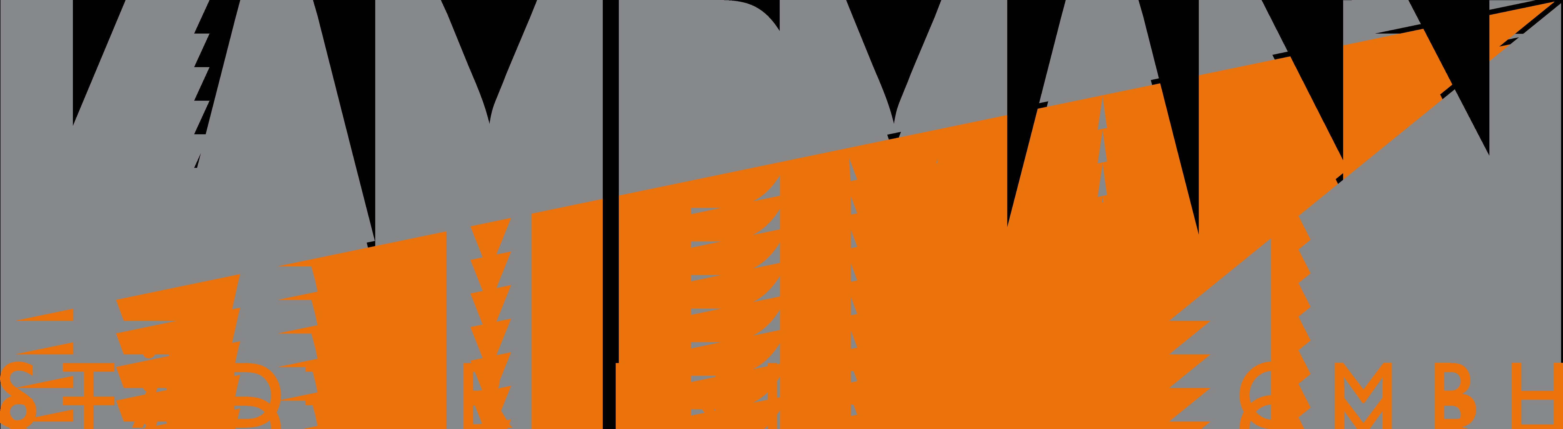 Kampmann Logo rgb