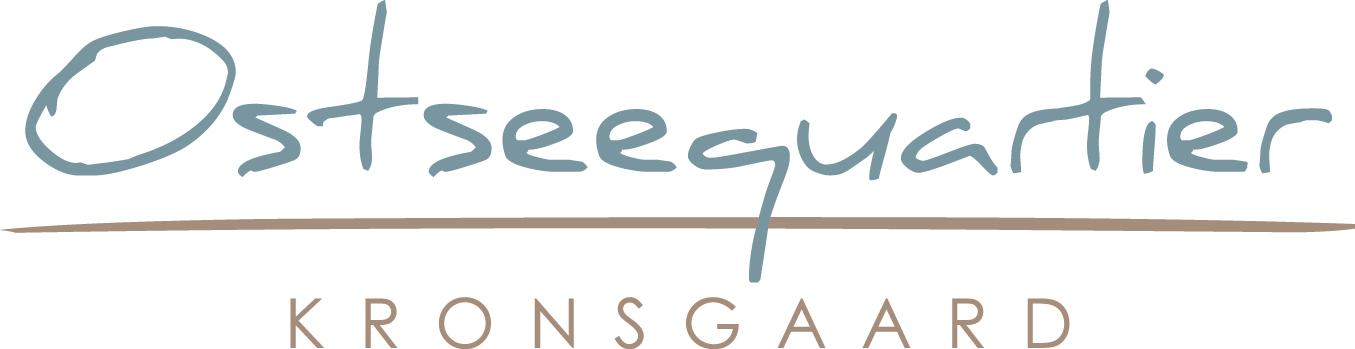 Ostseequartier Logo Final
