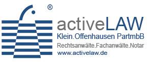 activelaw