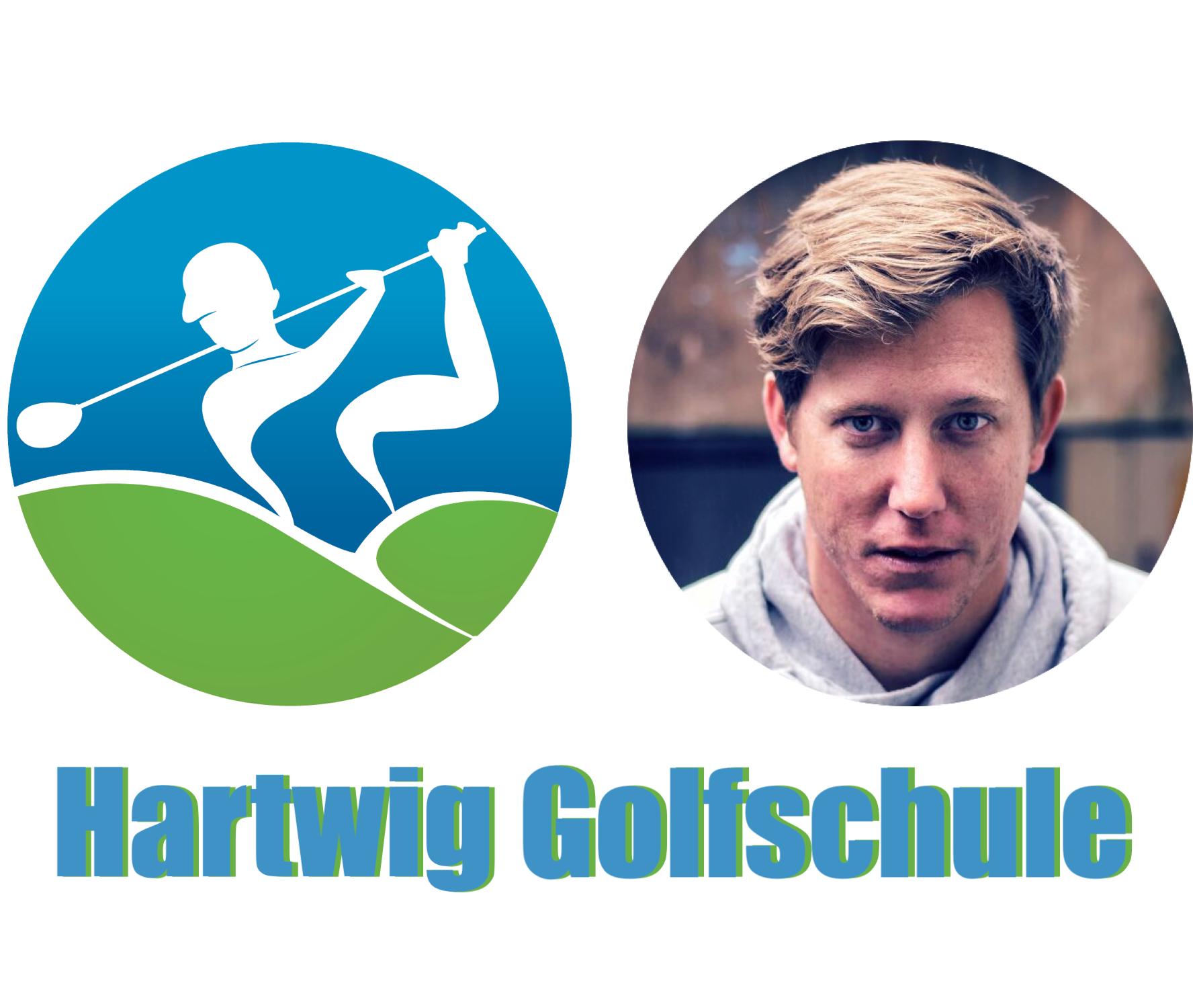 Hartwig Golfschule jpg
