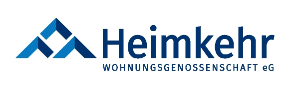 Heimkehr_Logo_CMYK