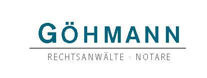 Logo_Goehmann_x3