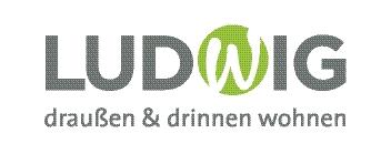 Ludwig_Logo_4c