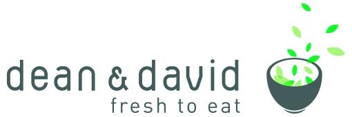 deananddavid_logo_4c