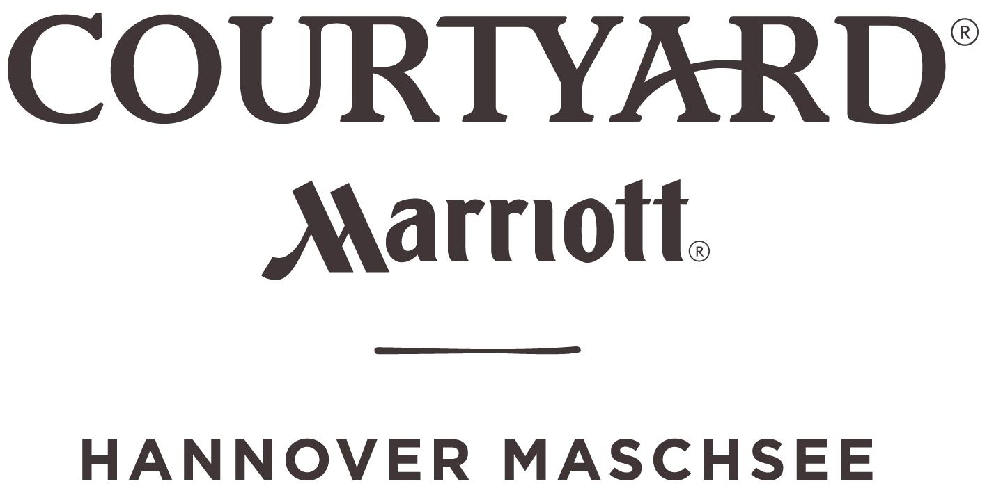 Coutyard Marriott_4c