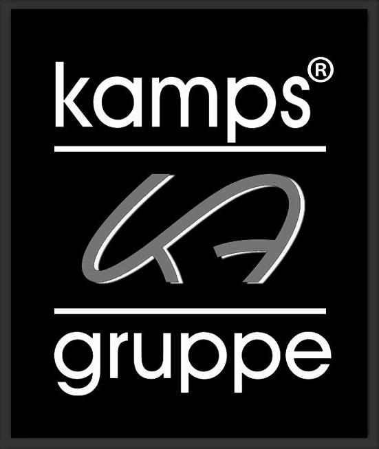 Kamps_sw