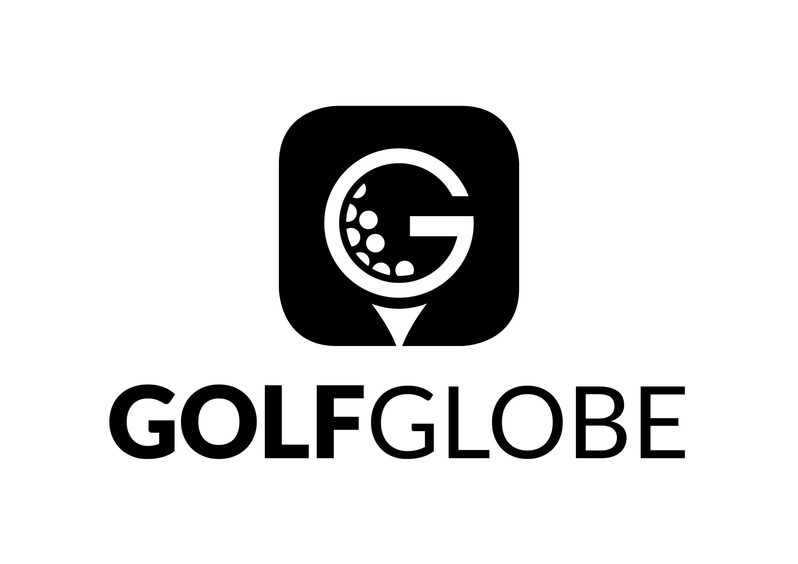 Logo_GOLF_GLOBE