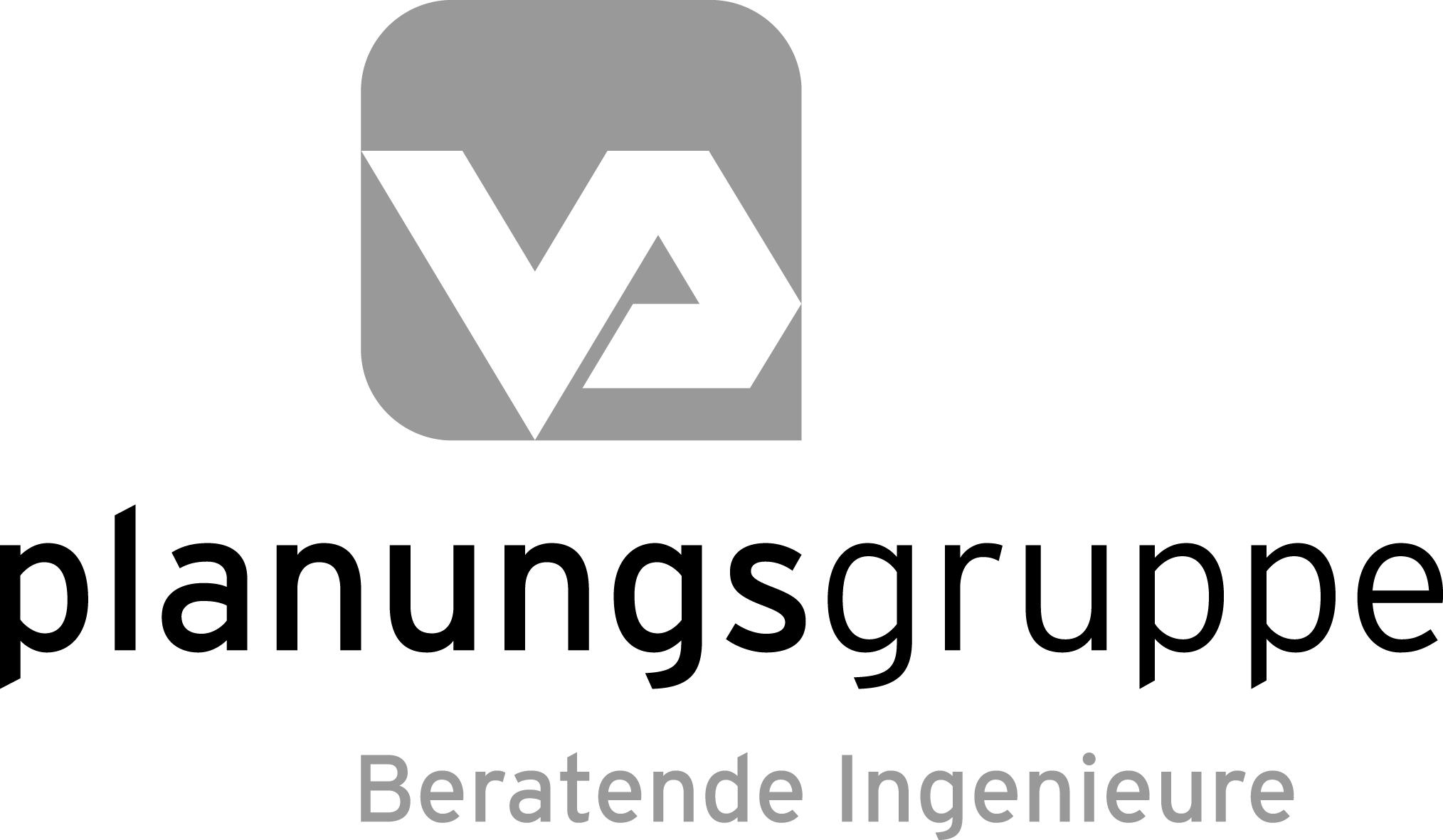 VA_Planungsgruppe_Logo