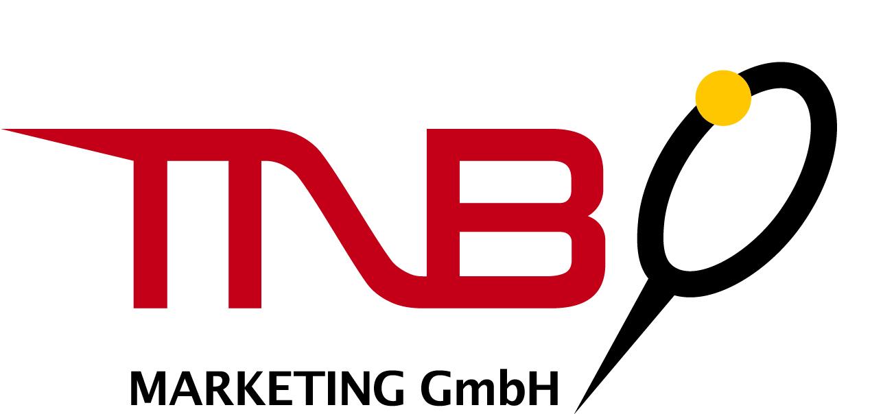 RZ_Logo_TNB_MarketingGmbH_CMYK_NEU