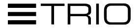 Trio_Logo_sw