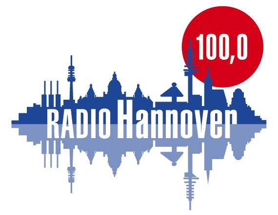 RadioHannover_Logo_weiss_big_final2