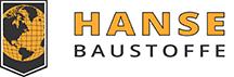 Hanse baustoffe