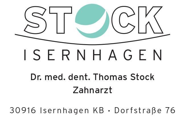 Logo_Thomas_Stock